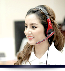 call center gclub